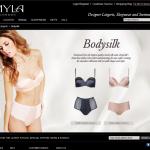 Online Styling 2 (Myla)