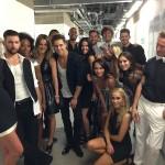 backstage-2