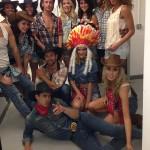 backstage-3