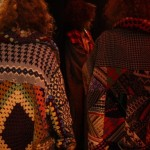 backstage8