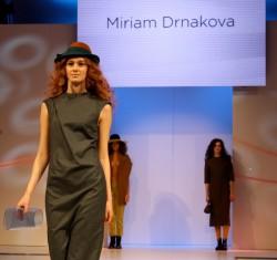 drnakova1