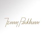 Jenny_packham