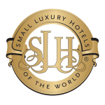 SML_LUX_HOTELS