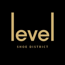 level_shoe