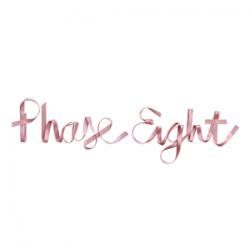 phase_eight