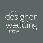 wedding_show