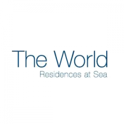 world_residences